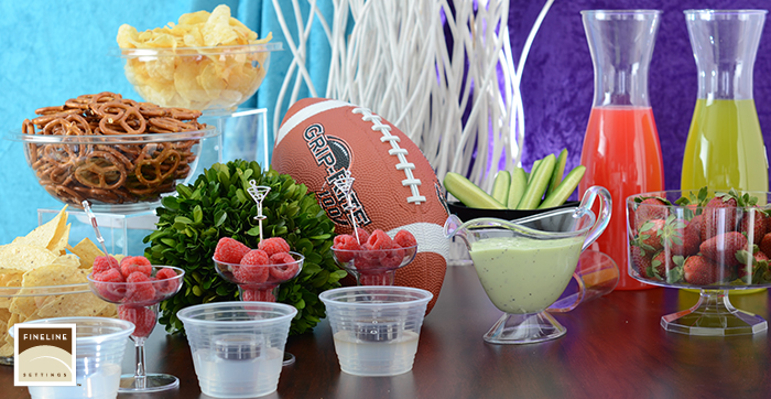 Its_a_Super_Bowl_feast_with_disposables.jpg
