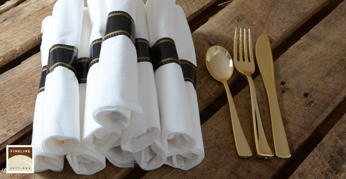 Golden_Secrets_Rolled_Cutlery.jpg