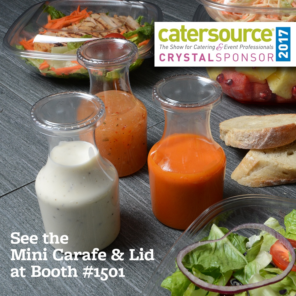 Catersource 2017 -5.jpg