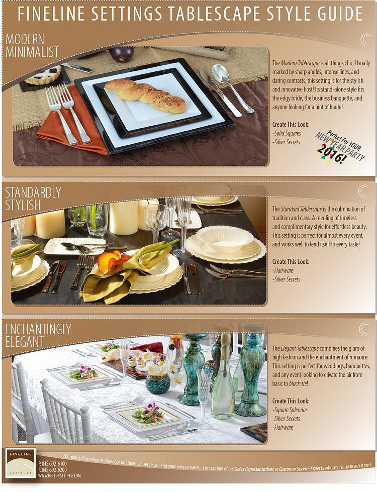 FLS_Tablescape_Guide_11.24.15.jpg
