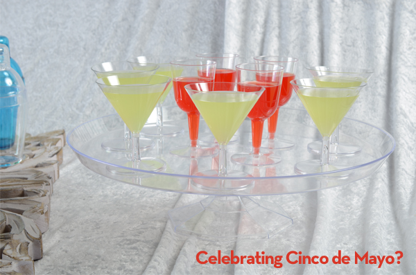 mini barware disposable and plastic recyclable for your party resized 600
