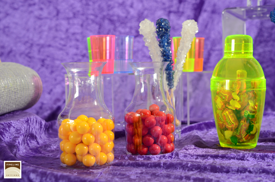Candy_buffet_setup_using_disposable_partyware