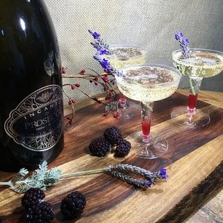 Flairware Classic Champagne.jpg