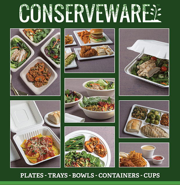 Conserveware-EBlast_03