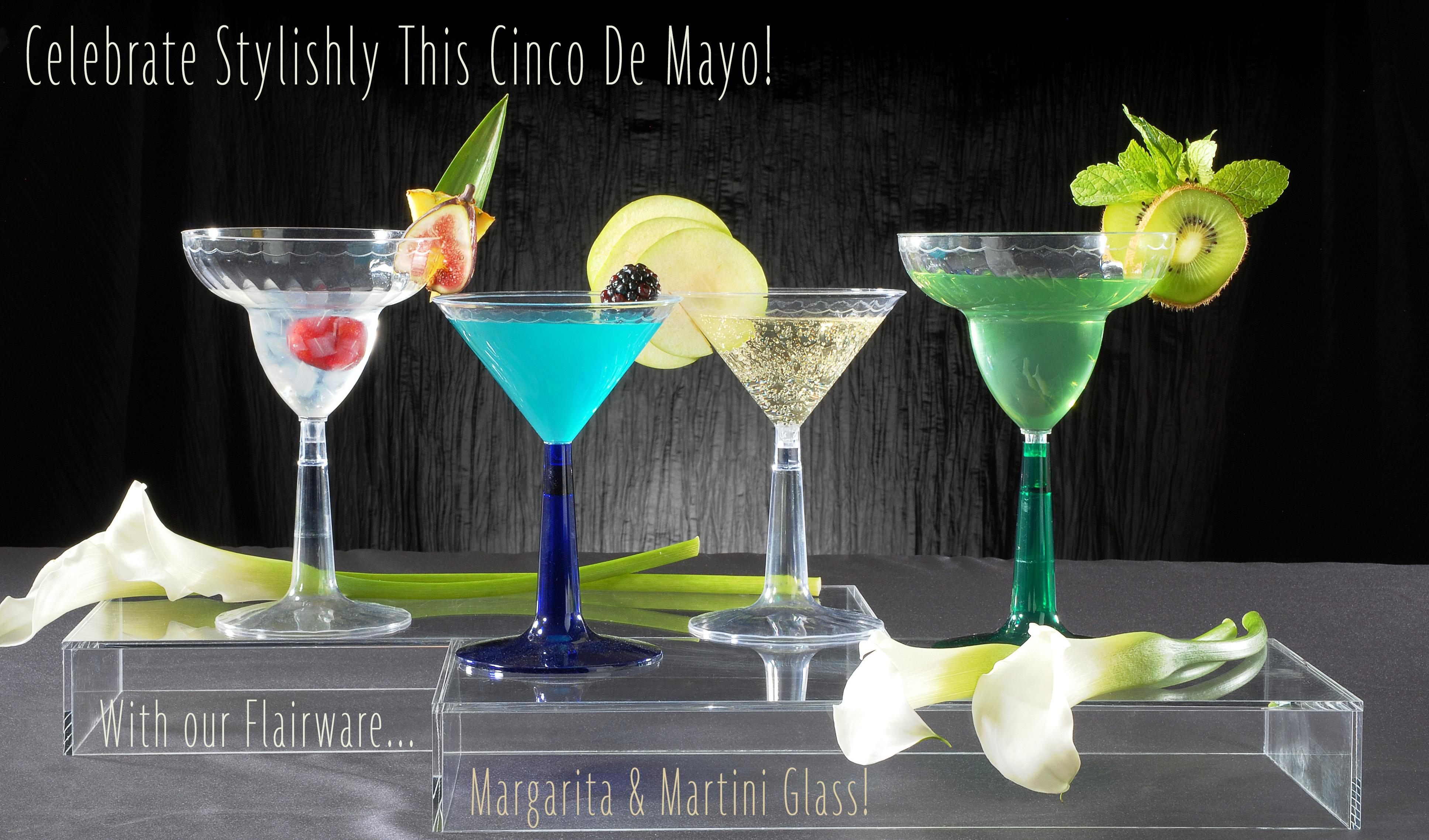 margarita_glass