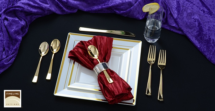 Gold_Cutlery_Fit_for_Every_Event