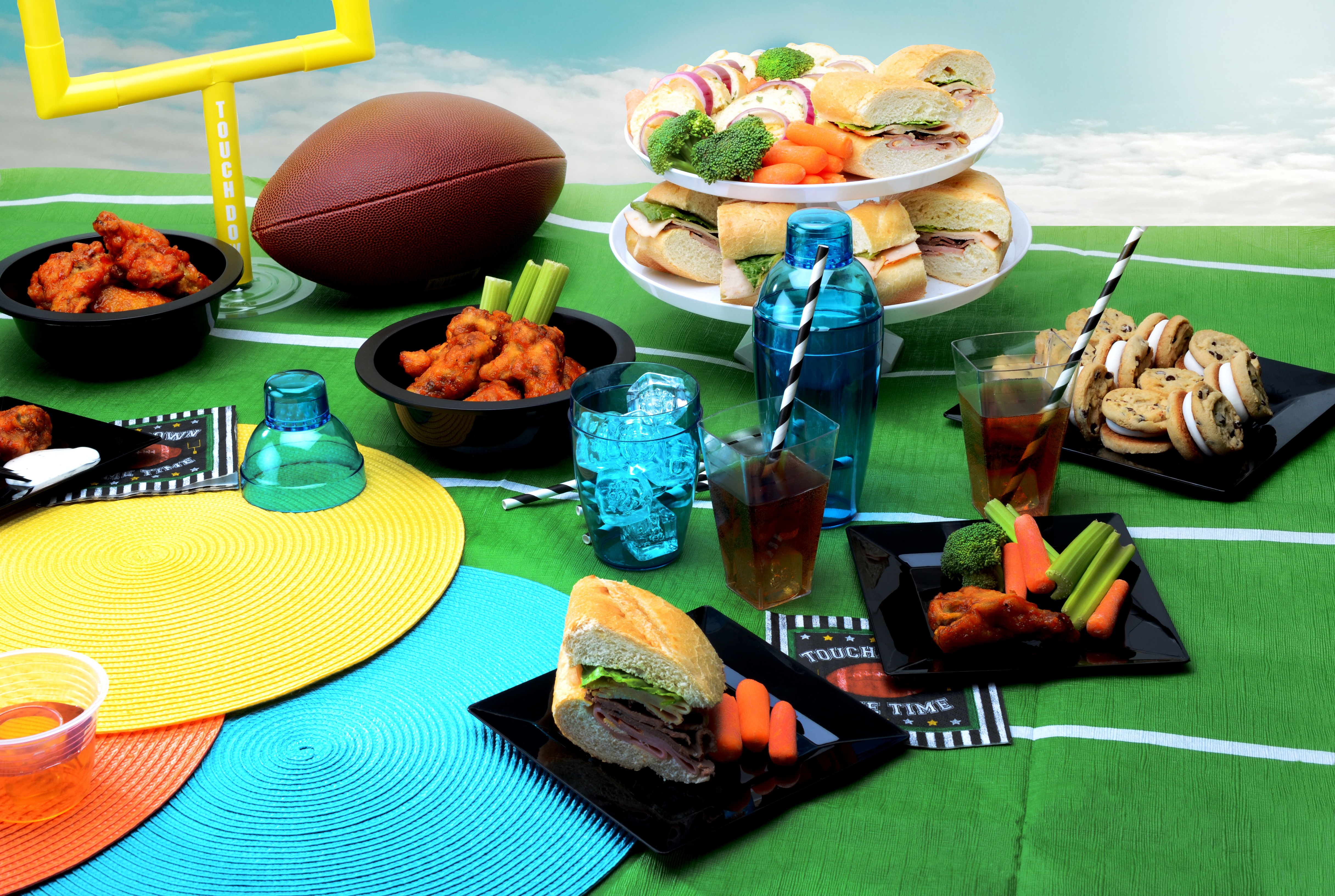 super bowl_touched up